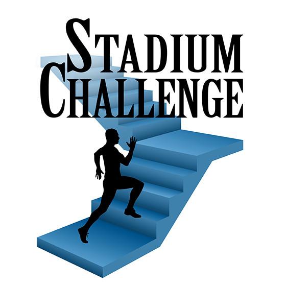 Stadium Challenge